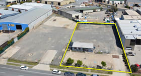 Development / Land commercial property for lease at 12-16 Skyreach Street Caboolture QLD 4510
