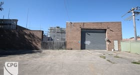 Shop & Retail commercial property for lease at 25-29 Aylesbury Street Botany NSW 2019