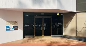 Offices commercial property for lease at Suite 4, 1 Spencer Street Bunbury WA 6230