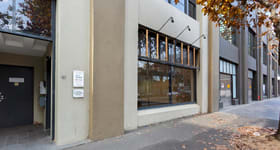 Showrooms / Bulky Goods commercial property for lease at 187 City Road Southbank VIC 3006