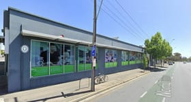 Medical / Consulting commercial property for lease at 11B North Terrace Adelaide SA 5000