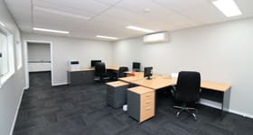 Other commercial property for lease at 7/15-19 Wylie  Street Toowoomba QLD 4350