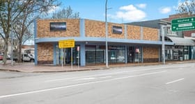 Showrooms / Bulky Goods commercial property for lease at Ground Floor/793 Hunter Street Newcastle West NSW 2302