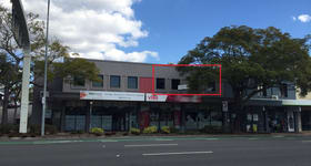 Offices commercial property for lease at 9/727 Stanley Street Woolloongabba QLD 4102