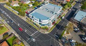 Medical / Consulting commercial property for lease at 1/935 Station Street Box Hill North VIC 3129