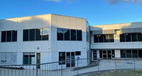 Factory, Warehouse & Industrial commercial property for lease at 4/6 Dacre Street Mitchell ACT 2911