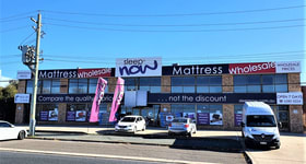 Other commercial property for lease at 3/21-25 Albany St Fyshwick ACT 2609