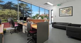 Offices commercial property for lease at 1/40 Burgundy Street Heidelberg VIC 3084