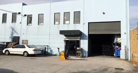 Factory, Warehouse & Industrial commercial property leased at 12 Percy Street Heidelberg West VIC 3081