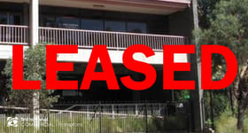 Offices commercial property for lease at 6/15 Leichhardt Terrace Alice Springs NT 0870
