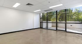 Other commercial property for lease at Suite 103/9-13 Parnell Street Strathfield NSW 2135