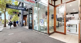 Shop & Retail commercial property for lease at Level GF, Shop 2B/274 Victoria Street Darlinghurst NSW 2010
