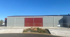Factory, Warehouse & Industrial commercial property for lease at 4 Trappit Place Orange NSW 2800
