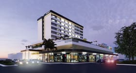 Other commercial property for lease at Lots 2 and 12/50 Grafton Street Cairns City QLD 4870