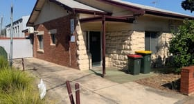 Offices commercial property for lease at 326 Payneham Road Payneham SA 5070