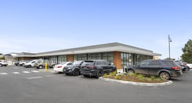 Offices commercial property for lease at 75 Belleview Dr Sunbury VIC 3429