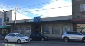 Offices commercial property for lease at Suite 2, 497 Burke Road Hawthorn East VIC 3123