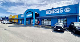 Medical / Consulting commercial property for lease at Shop 4/45 Carthew Street Kirwan QLD 4817