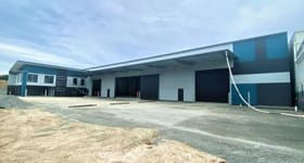 Showrooms / Bulky Goods commercial property for lease at 47 Telford Circuit Yatala QLD 4207