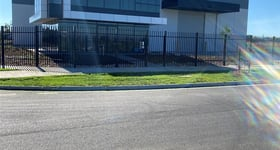 Offices commercial property for lease at 41 Longford Road Epping VIC 3076