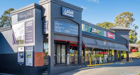 Offices commercial property for lease at Shop 1A/2066 Moggill Road Kenmore QLD 4069