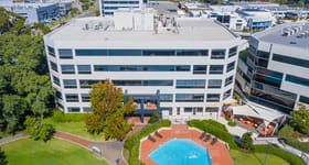 Offices commercial property for lease at 355 Scarborough Beach Road Osborne Park WA 6017