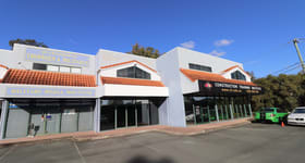 Showrooms / Bulky Goods commercial property for lease at Siganto Drive Helensvale QLD 4212