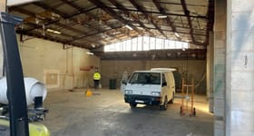 Factory, Warehouse & Industrial commercial property for lease at 4/9 Lithgow Street Fyshwick ACT 2609