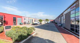 Shop & Retail commercial property for lease at 10/59-61 Miller Street Epping VIC 3076