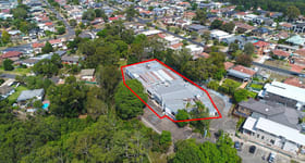 Hotel, Motel, Pub & Leisure commercial property for lease at 1 Donovan Street Revesby Heights NSW 2212