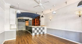 Shop & Retail commercial property for lease at 242 Coogee Bay Road Coogee NSW 2034
