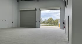 Factory, Warehouse & Industrial commercial property for lease at 1/8 Distribution Court Arundel QLD 4214