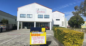 Shop & Retail commercial property for lease at 29 Maud Street Maroochydore QLD 4558