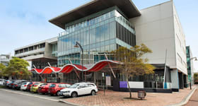 Offices commercial property for lease at Unit 27/22 Railway Road Subiaco WA 6008