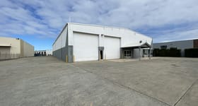 Showrooms / Bulky Goods commercial property for lease at 35 Kremzow Road Brendale QLD 4500