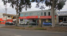 Offices commercial property for lease at 4/134 Canterbury Road Blackburn VIC 3130