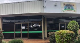 Offices commercial property for lease at 1&2/3 Gunn Street Underwood QLD 4119