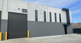 Other commercial property for lease at 11/46-48 Aylesbury Drive Altona VIC 3018