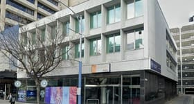 Medical / Consulting commercial property for lease at Level 2/83 Currie St Adelaide SA 5000