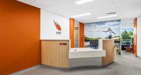 Offices commercial property for lease at 1.07-1.10/4 Columbia Court Norwest NSW 2153