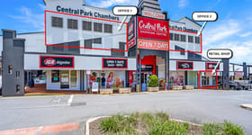 Medical / Consulting commercial property for lease at 188 Algester Road Calamvale QLD 4116