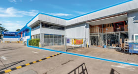 Factory, Warehouse & Industrial commercial property for lease at 81-87 Beauchamp Road Matraville NSW 2036