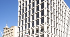 Offices commercial property for lease at Level 5/111 Macquarie Street Hobart TAS 7000