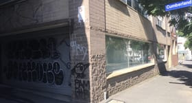 Shop & Retail commercial property for lease at 118 Bouverie Street Carlton VIC 3053