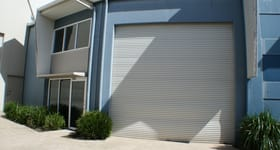 Factory, Warehouse & Industrial commercial property for lease at 8/23-27 Atticus Street Woree QLD 4868