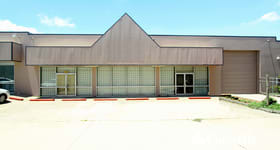 Factory, Warehouse & Industrial commercial property for lease at 4/3375 Pacific Highway Slacks Creek QLD 4127