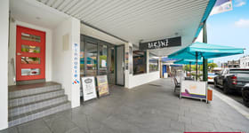 Offices commercial property for lease at 9/130 Argyle Street Camden NSW 2570