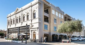 Offices commercial property for lease at 4/1 High Street Fremantle WA 6160