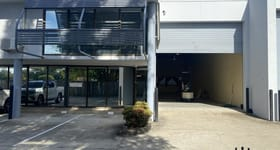 Shop & Retail commercial property for lease at 6,80 Webster Rd Stafford QLD 4053