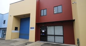 Offices commercial property for lease at 5/176 Redland Bay Road Capalaba QLD 4157